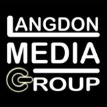 Langdon Media Group